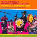 Carnival Conspiracy thumbnail