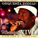 30 Aniversario Historia En Vivo thumbnail