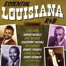 Essential Louisiana Rhythm And Blues thumbnail