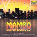 Manhattan Mambo thumbnail