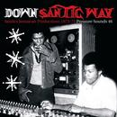 Down Santic Way thumbnail