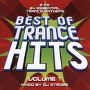 Best Of Trance Hits, Volume 1 thumbnail