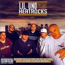 Lil Uno Presents: Heatrocks (Explicit) thumbnail