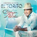 Con El Corazon Abierto thumbnail