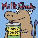 Happy Songs thumbnail