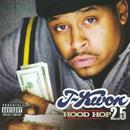 Hood Hop 2.5 (Explicit) thumbnail
