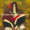 The Arms Dealer's Daughter thumbnail