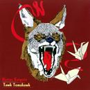 TAWK TAKEOUT (Tawk Tomahawk Remixed) thumbnail