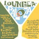 Lounge-A-Palooza thumbnail