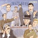 Crazy Guys Gems Of American Comedy thumbnail
