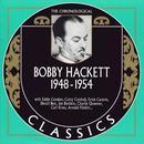 The Chronological Classics: Bobby Hackett 1948-1954 thumbnail