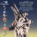 Charpentier: Intermedes d'Andromède; Le Ballet de Polieucte thumbnail