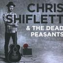 Chris Shiflett & The Dead Peasants thumbnail