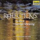 Reflections (1992-1998) thumbnail