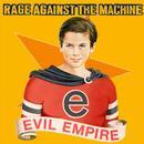 Evil Empire thumbnail
