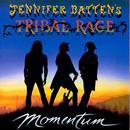 Momentum (Tribal Rage) thumbnail