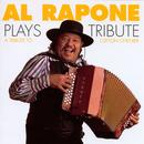 Plays Tribute: A Tribute To Clifton Chenier thumbnail