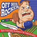 Off His Rocker thumbnail