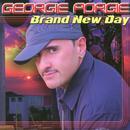 Brand New Day (Radio Single) thumbnail