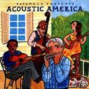 Acoustic America thumbnail