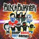 Drop Bass Not Bombs thumbnail