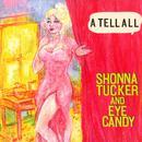 A Tell All thumbnail