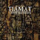 Commandments - An Anthology thumbnail