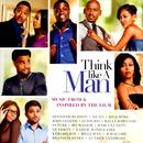 Think Like A Man (From The Motion Picture Think Like A Man) (Single) thumbnail