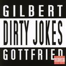 Dirty Jokes (Explicit) thumbnail