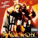 Only Built 4 Cuban Linx ... (Explicit) thumbnail