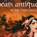 Blind Threshold thumbnail