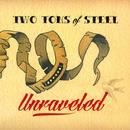 Unraveled thumbnail