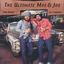The Ultimate Moe & Joe thumbnail