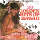 20 Golden Hits Of Hawaii thumbnail