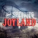 Joyland thumbnail