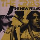 The New Fellas thumbnail