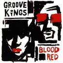 Blood Red thumbnail