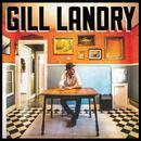 Gill Landry thumbnail