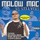Sly, Slick & Wicked thumbnail