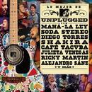 Lo Mejor De Mtv Unplugged thumbnail