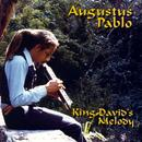 King David's Melody thumbnail