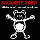 Lullaby Renditions Of Pearl Jam thumbnail