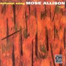 Autumn Song thumbnail