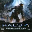 Halo 4 (Original Soundtrack) thumbnail