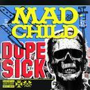 Dope Sick (Explicit) thumbnail