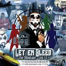 Let Em Bleed, Vol. 3 (Explicit) thumbnail