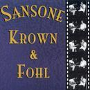Sansone, Krown & Fohl thumbnail