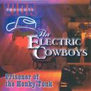 Prisoner Of The Honky Tonk thumbnail