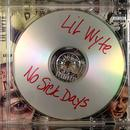 No Sick Days (Explicit) thumbnail