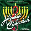 Hooked On Chanukah thumbnail